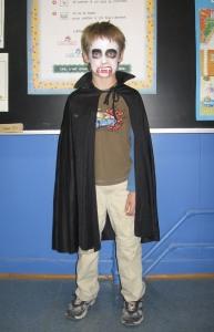 halloween 2009 047