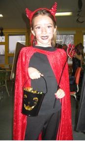 halloween 2009 054