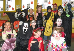 halloween 2009 060